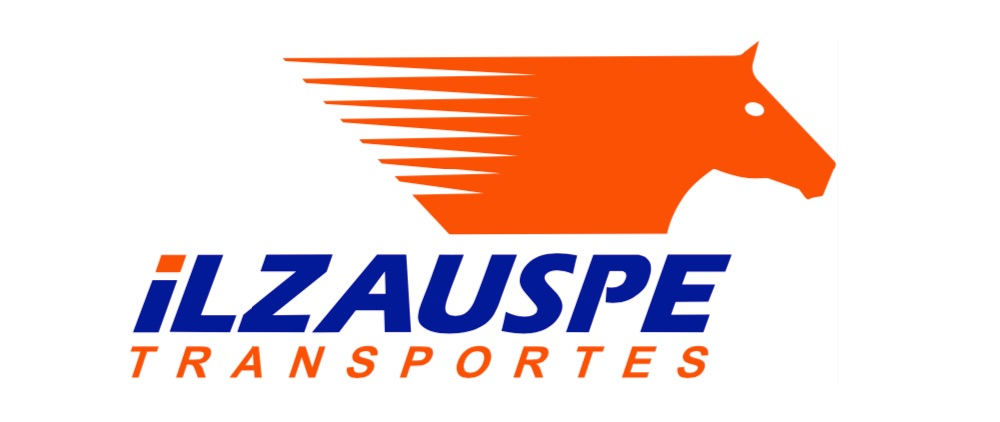 Ilzauspe logo