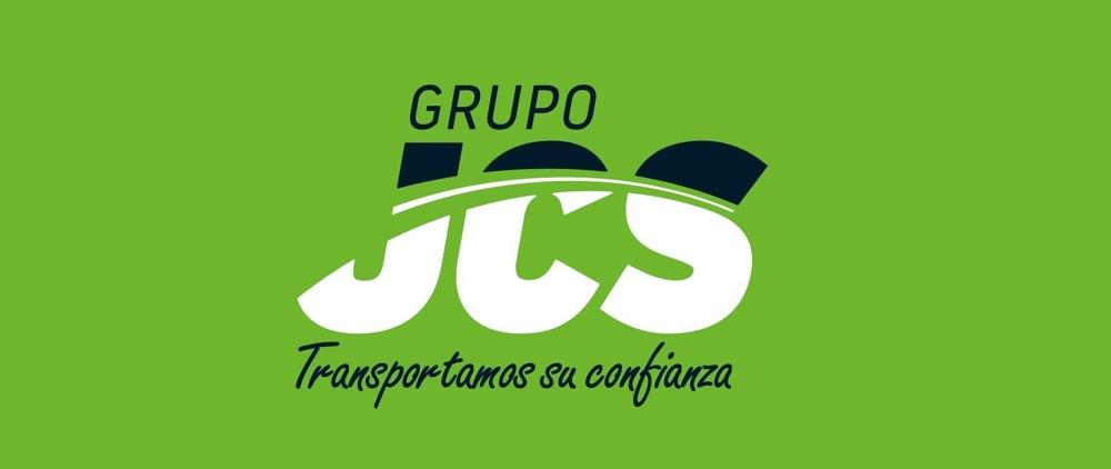 grupo jcs logo