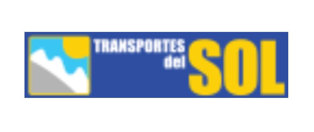 transol logo