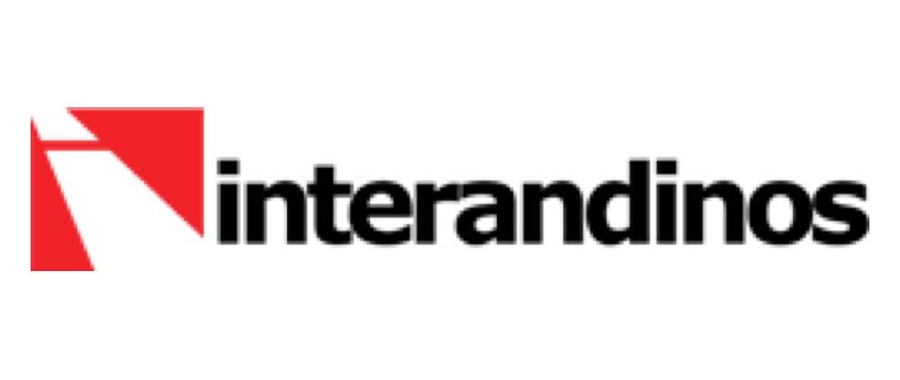 transportes interandinos logo